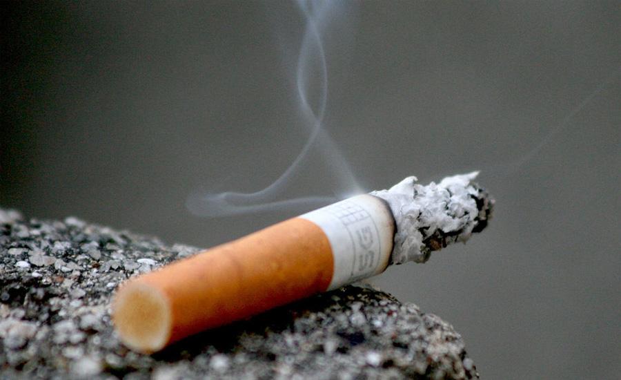 Трут Самый очевидный способ. Бумага подойдет для розжига, измельченный табак неплохо горит. Также об