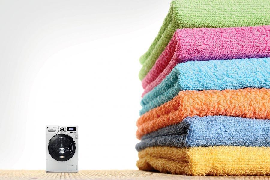 11 Сохранить цвет одежды. Полстакана уксуса на одну загрузку стиральной машины не только обеспечит л