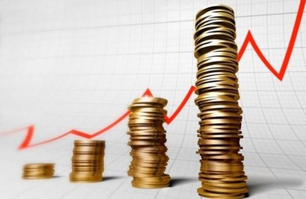 Инфляция втечении следующего года составит приблизительно 5,4% — Росстат