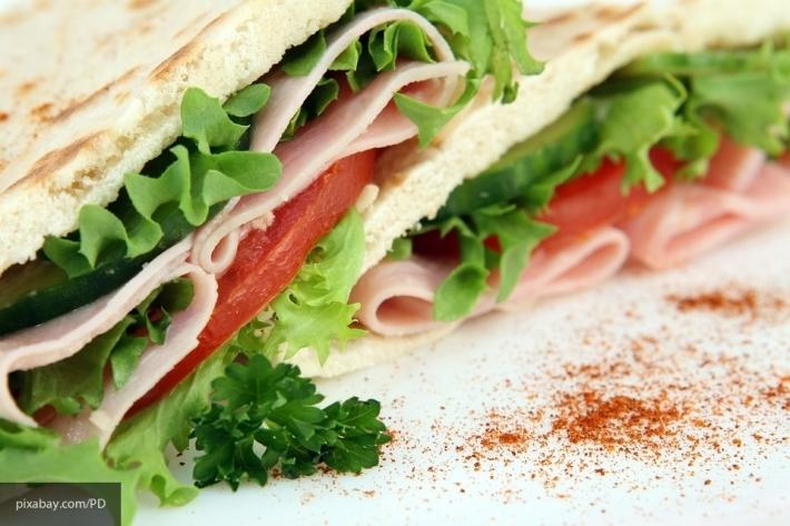 Хорошее питание впроцессе недугов ускоряет выздоровление