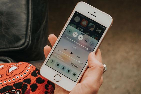 Apple iPhoneSE на128 Гбмогут представить намартовском мероприятии Apple