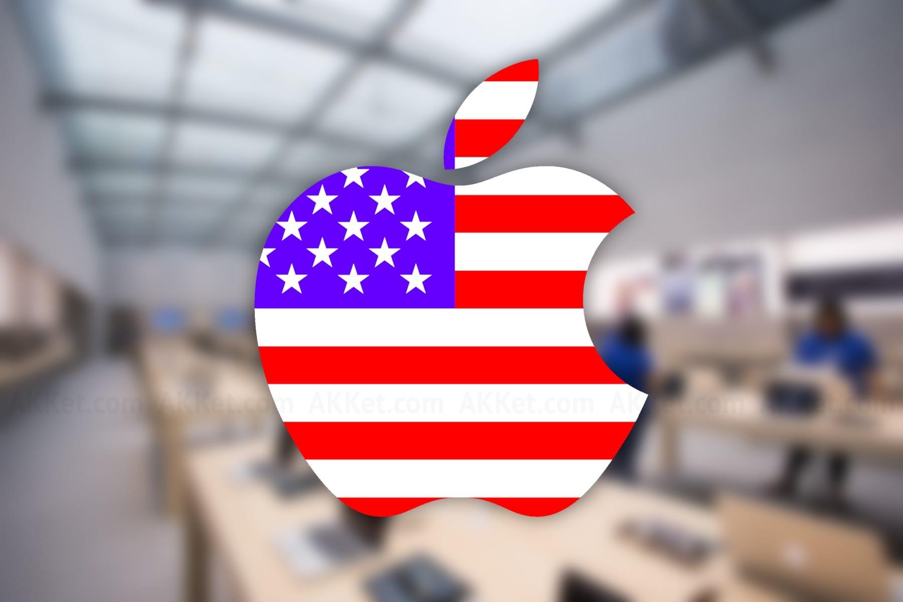Apple перенесла производство iPhoneSE вИндию