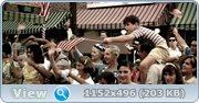 http//img-fotki.yandex.ru/get/198303/3081058.54/0_17b36a_cbe0f2d4_orig.jpg