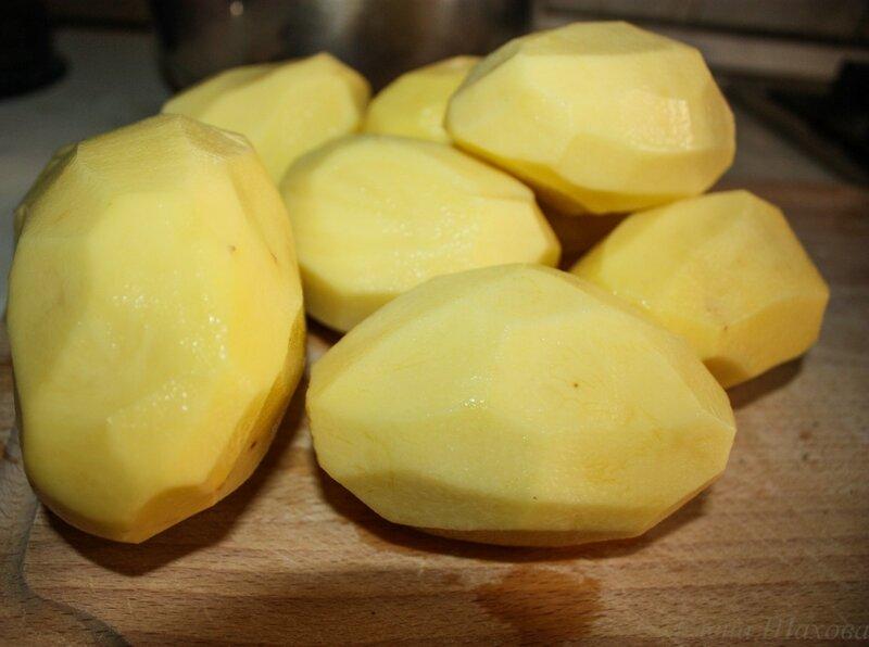 Картофель по-царски-2.jpg