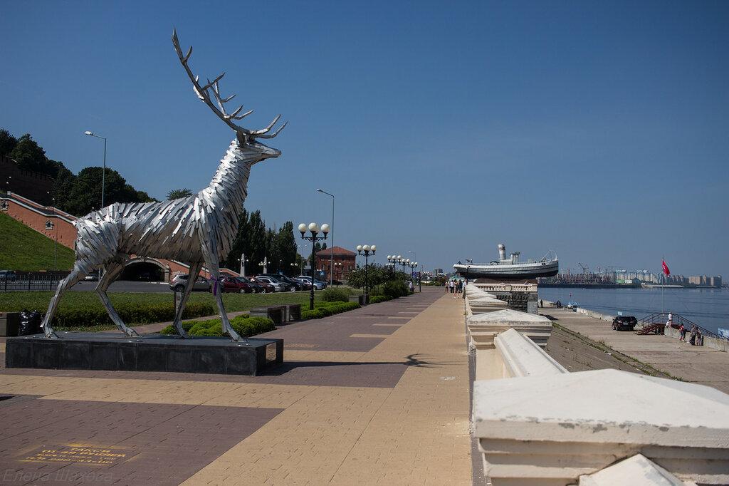 Нижний Новгород-53.jpg