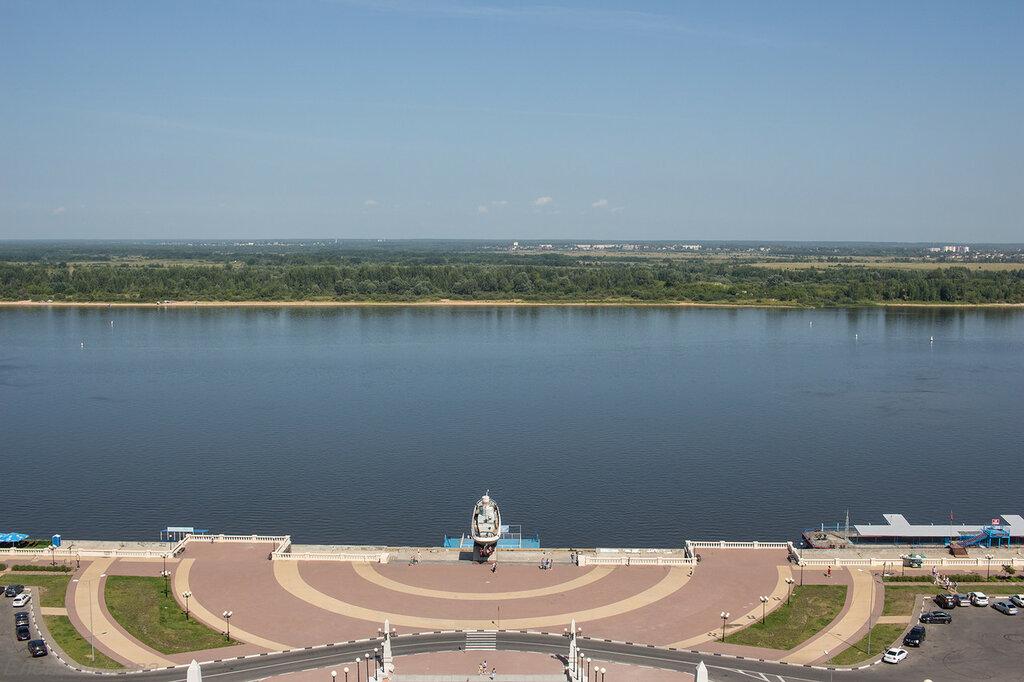 Нижний Новгород-76.jpg