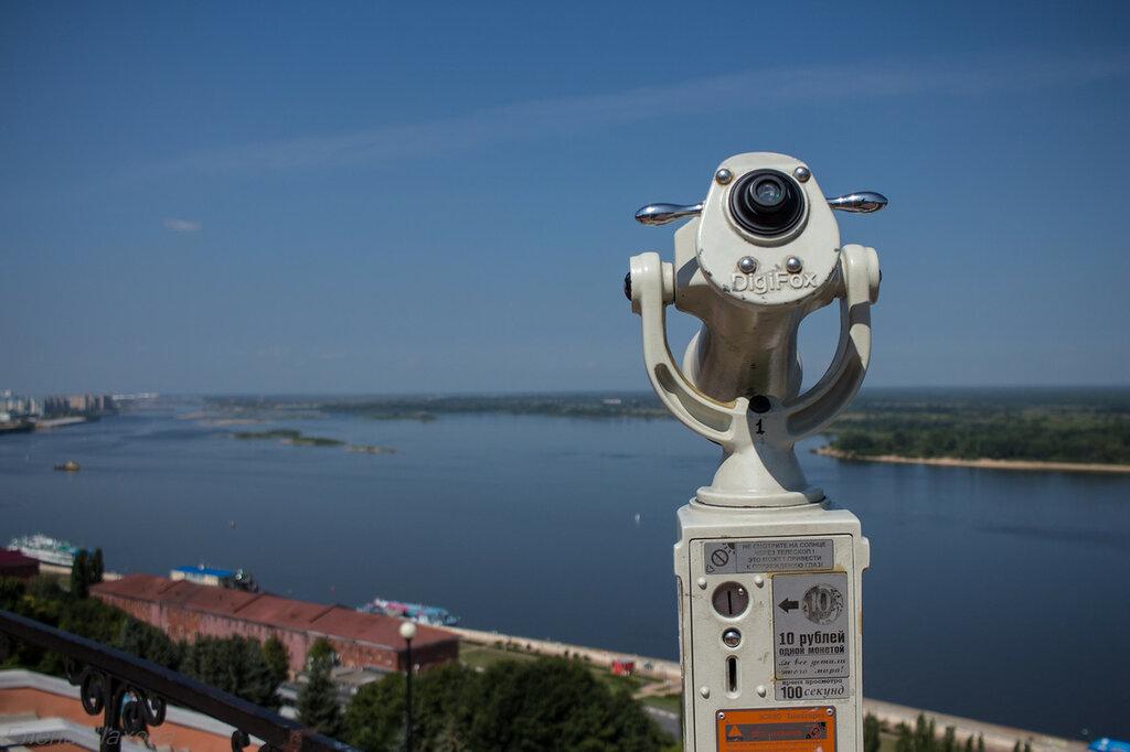Нижний Новгород-85.jpg