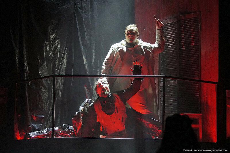 Театр на Таганке. Суини Тодд. 28.12.16.31..jpg