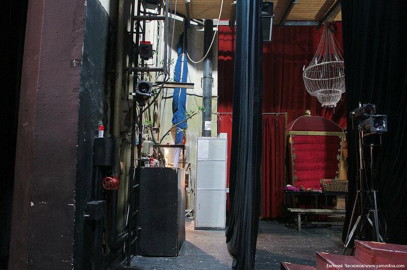 27. Театр Ромэн. сцена. 08.04.17.03..jpg