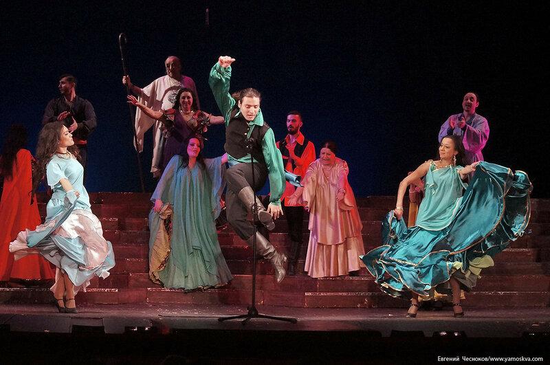 Театр Ромэн. Мы цыгане. 08.04.17.23..jpg