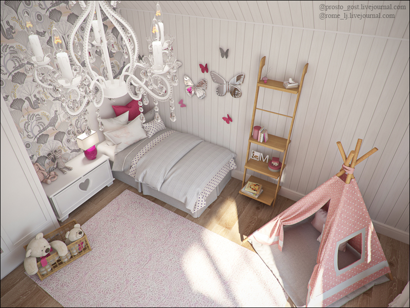 nastya_room_lj_5.jpg