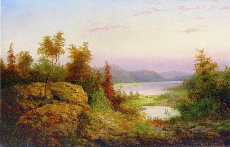 5 Autumn_Landscape-William_Frerichs (1).jpg