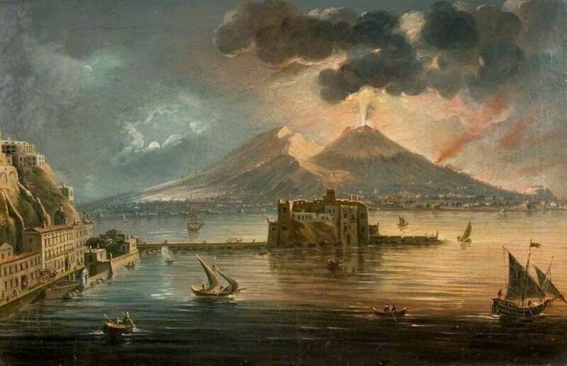 2 antoniani naples night vesuvius.jpg