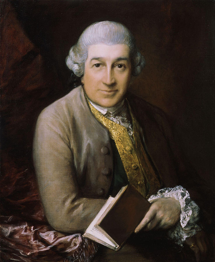 David_Garrick_by_Thomas_Gainsborough.jpg