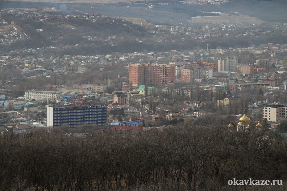 квартиры автовокзал Пятигорск