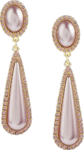 Jewelry #1 (118).png