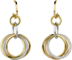Jewelry #1 (127).png