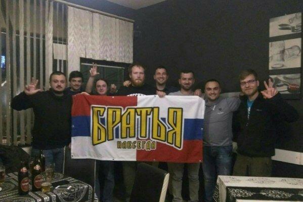 Сербия, Косово, Каменица