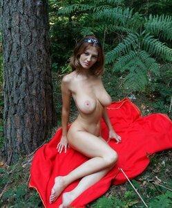 https://img-fotki.yandex.ru/get/198303/448877074.1c/0_159a98_196b5d1b_M.jpg