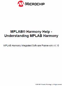 MPLAB Harmony — экосистемы разработки ПО v1.10 - Страница 2 0_13b11a_5fb29718_orig