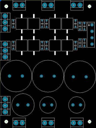Простейший лабораторный БП, своими руками - Страница 4 0_13a491_bc8ce11c_L