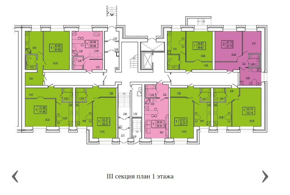 3 секция, план 1 этажа.png