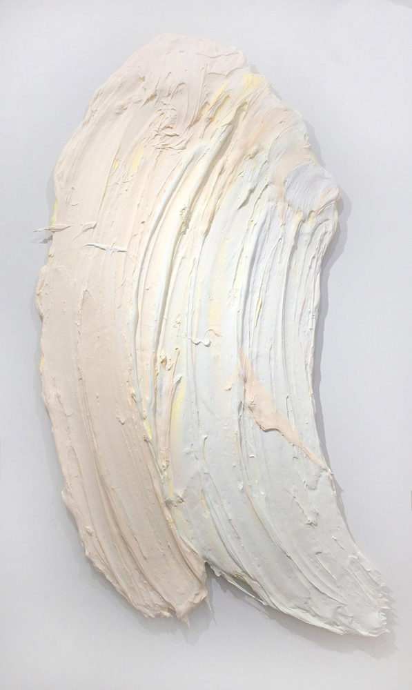 Brush Strokes: Paintings by Donald Martiny