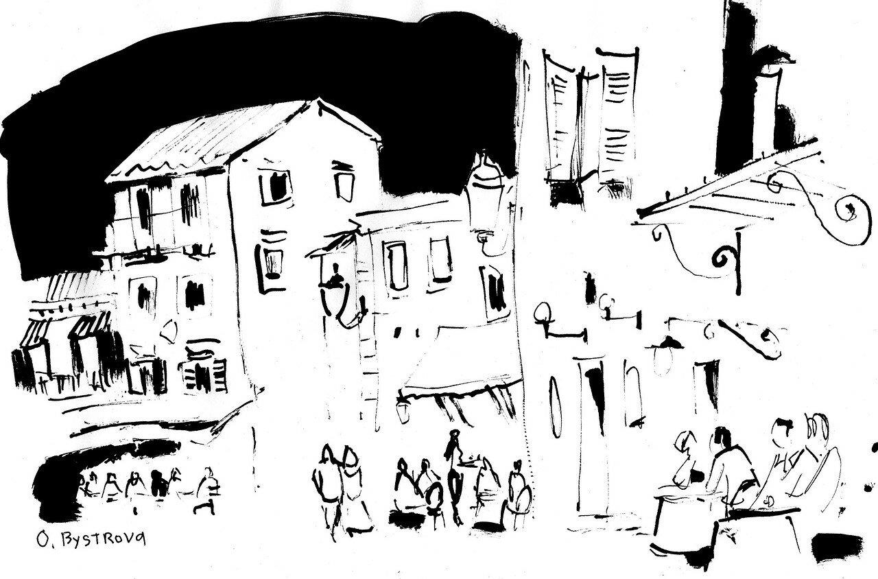14 05_La rue des terrasses