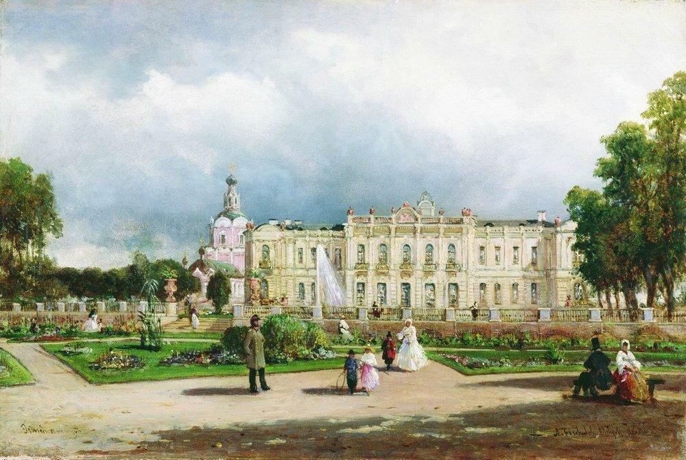 А. Боголюбов 1866 г..jpg