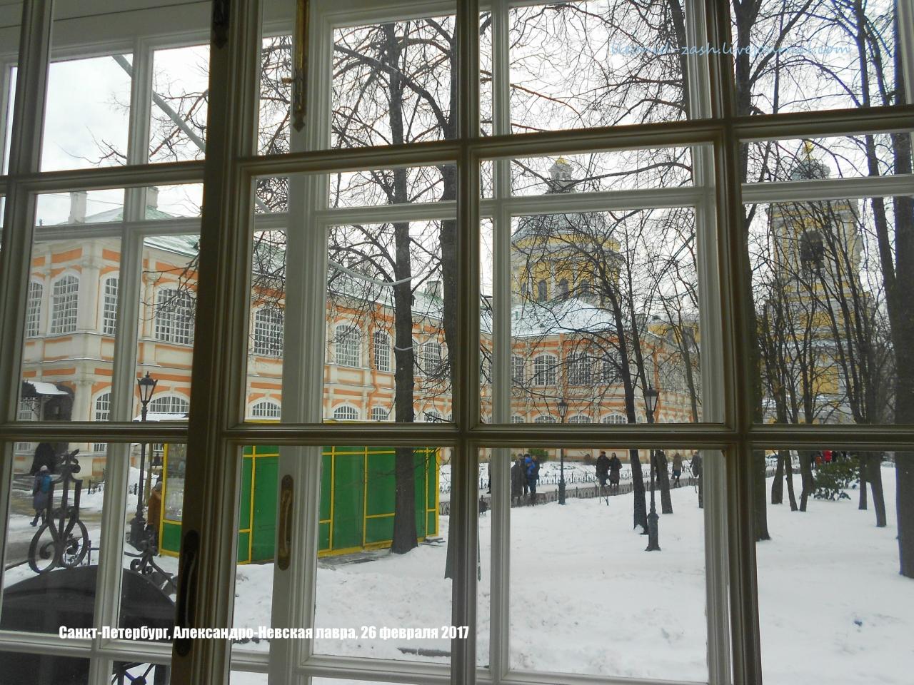 Александро-Невская лавра 903.JPG
