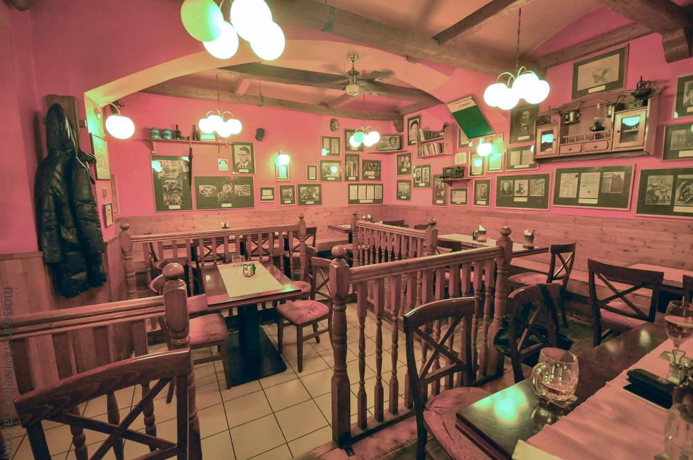 Restoran2-(2).jpg