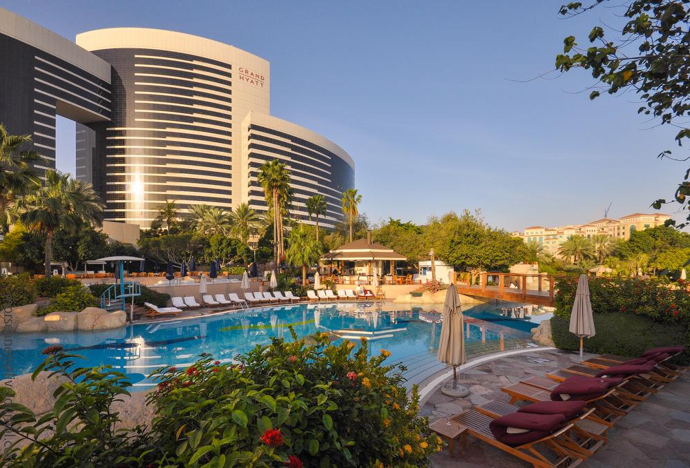 Hyatt-Hotel-(37).jpg