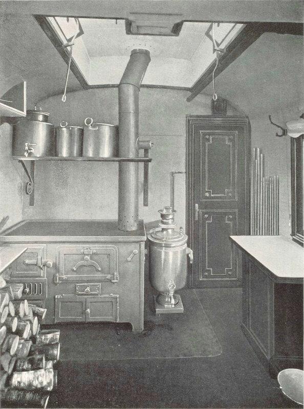 Кухня технической бригады.jpg