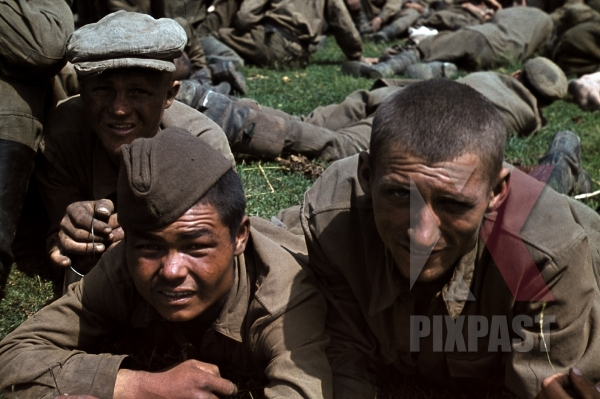 stock-photo-captured-young-soviet-russian-soldiers-pows-kiew-ukraine-1941--12655.jpg