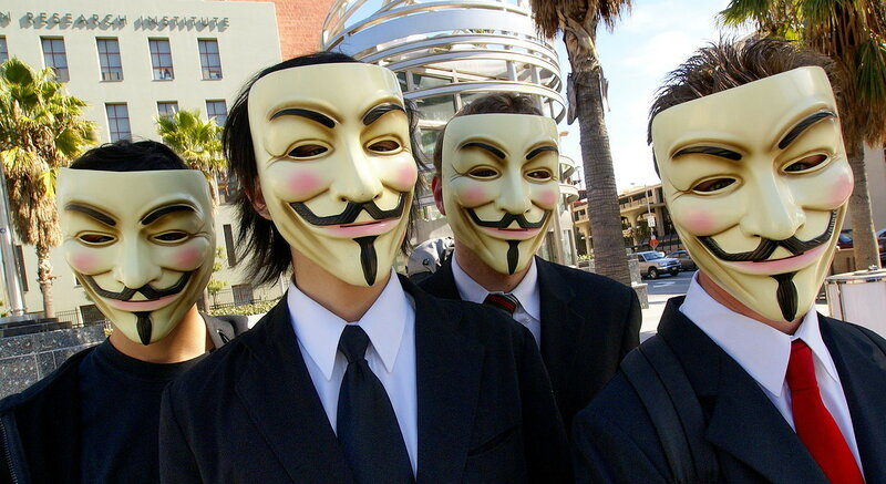 1920px-Anonymous_at_Scientology_in_Los_Angeles.jpg