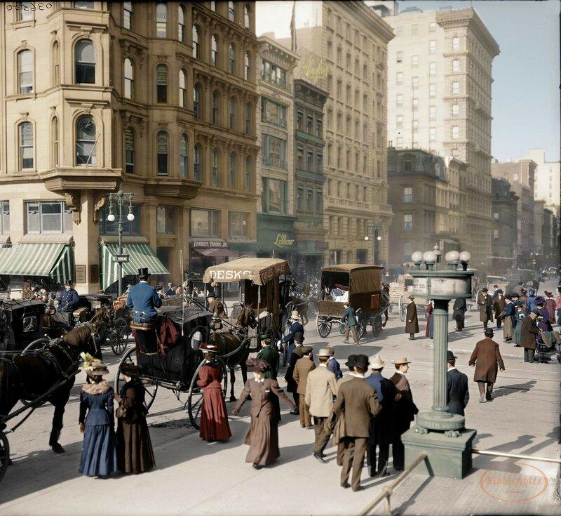 1905 NY.jpg