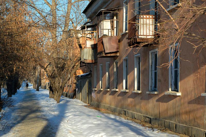 Киргородок-24.jpg