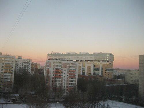 https://img-fotki.yandex.ru/get/198361/131884990.97/0_133f3a_60ec6101_L.jpg