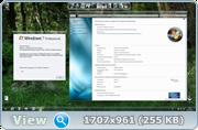 Windows 7 UralSOFT 4 in 1 v.6.8.12(repackaging)