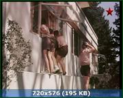 http//img-fotki.yandex.ru/get/198361/170664692.135/0_1826bc_ca889ec5_orig.png