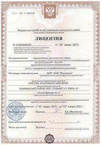 Лицензии-2.jpg