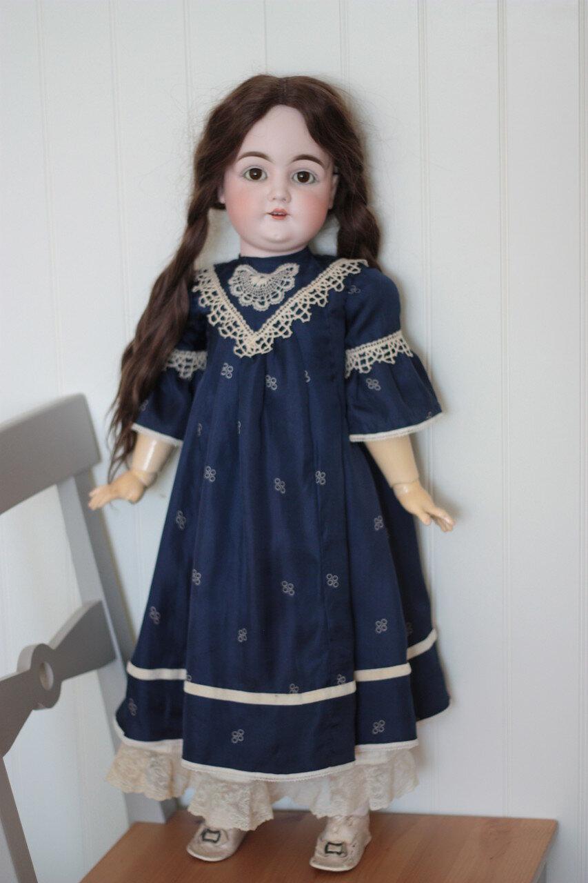 платья 014.JPG