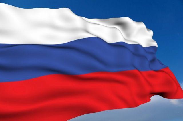 Две трети опрошенных граждан России  оказались довольны жизнью