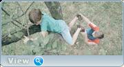 http//img-fotki.yandex.ru/get/198361/2431200.22/0_13377c_4140b8d6_orig.png