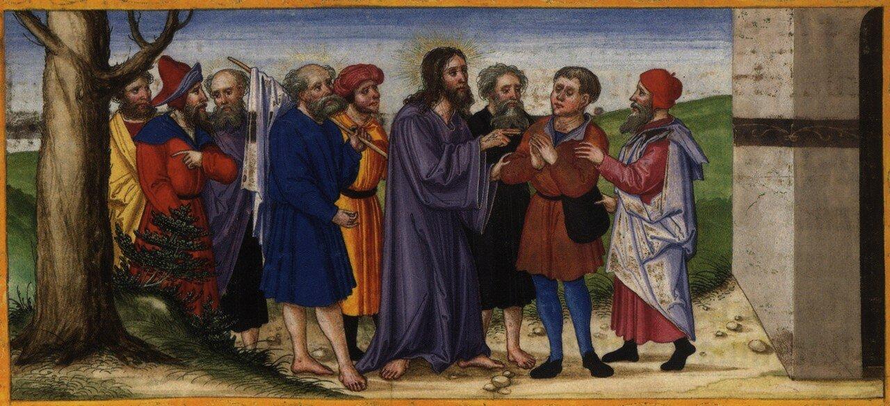 Ottheinrich_Folio100v_Lc18G.jpg