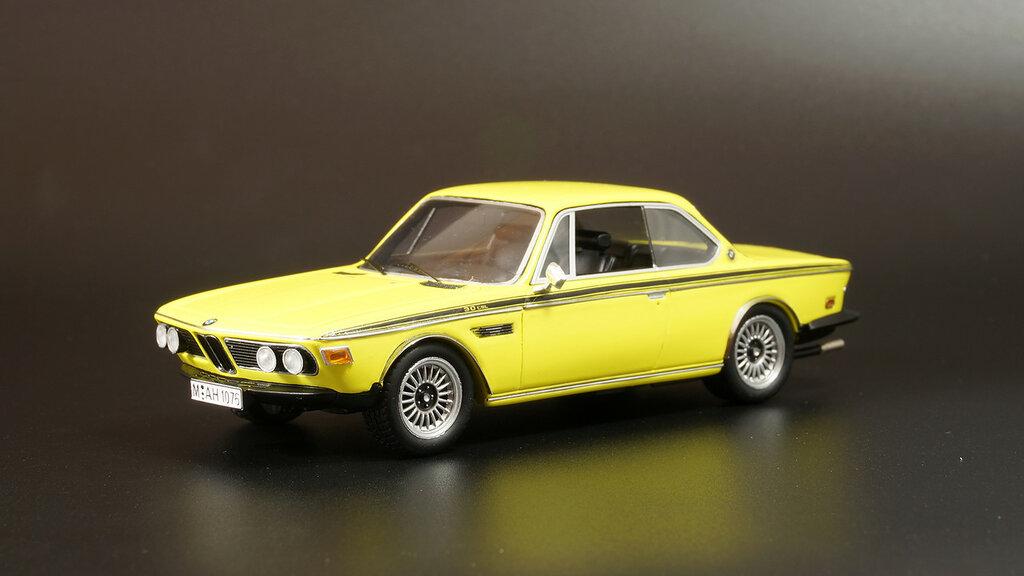 BMW_3.0_CSL_06.jpg