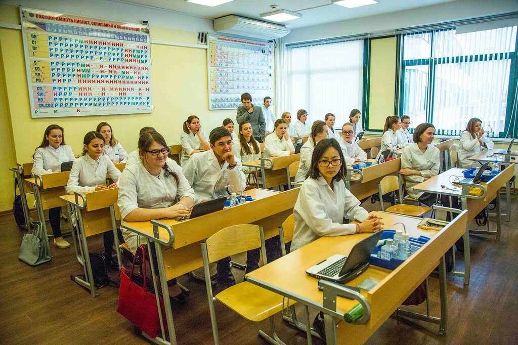 Школ-8.jpg