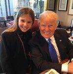 3C4A117700000578-4136982-Making_memories_Donald_Trump_Jr_posted_a_similar_photo_of_his_fa-a-39_1484865203152.jpg