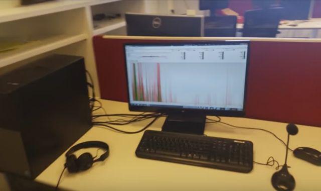 Новый вирус превращает наушники вмикрофон для записи разговоров пользователей