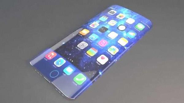 Apple отчиталась опричинах взрывов iPhone в КНР